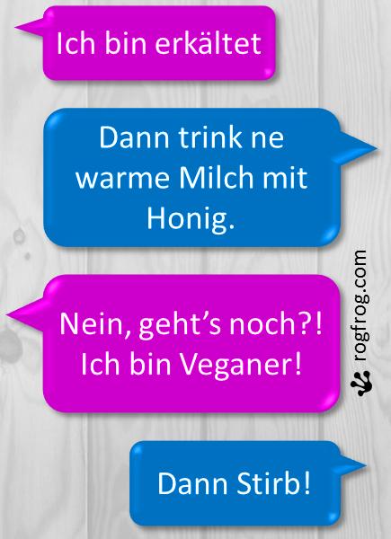 veganerwitz