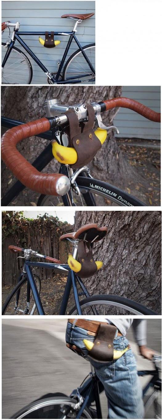 bananenhalterung