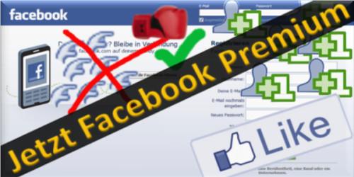 FB_Premium