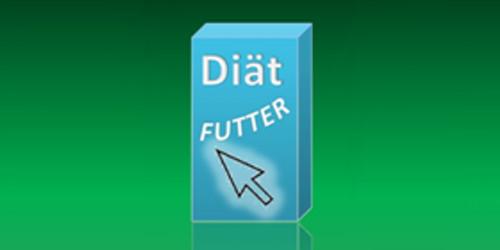 Diätfutter