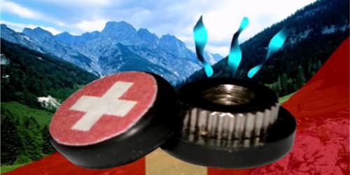 Schweizerbergluft